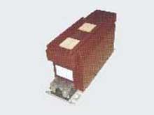 10kV电流互感器 LZZB12-10A2(同AS12/150b/4s)