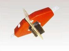 10kV电流互感器 LAJ-10