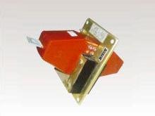 10kV电流互感器 LFZ-10