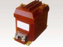 10kV电压互感器 JDZ(X)10-3,6,10B2