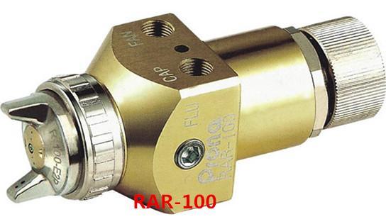 宝丽RAR-100/RAR-200