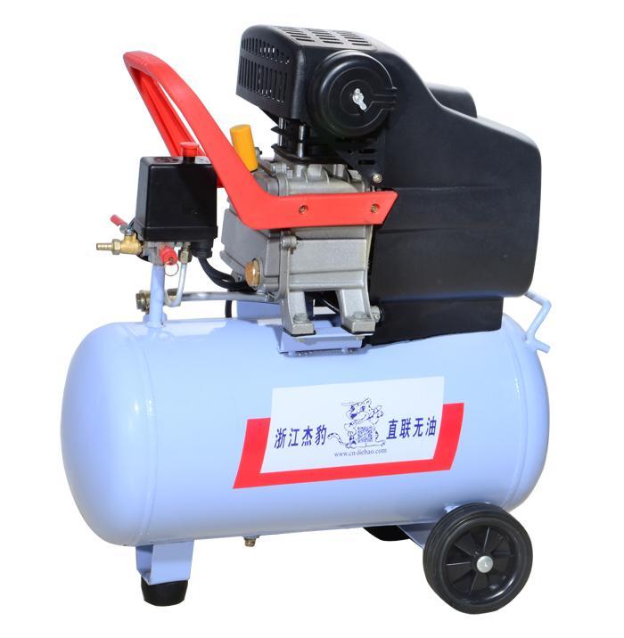 微型无油JBW-2024