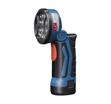 雷竞技app工具-锂电 DCWL12(C型)12V照明灯(不带电池和充电器)