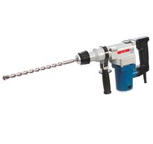 电锤(26mm)