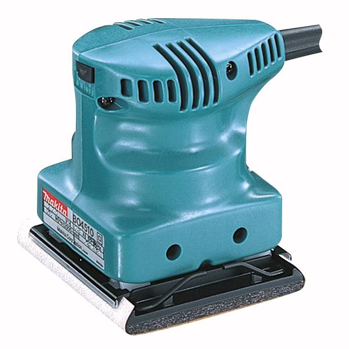砂光机(平板式砂光机)BO4510