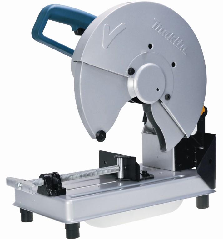 型材切割机2414S