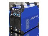 逆变单管IGBT气体保护焊机1