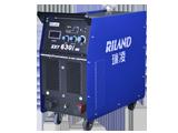 工业级IGBT模块手工电弧焊机ZX7 630I(定制)