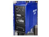 MZ 1250(定制)