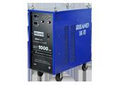 工业级IGBT模块自动埋弧焊机MZ 1000CC/CV