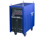 逆变多功能氩弧焊机 WSME400I