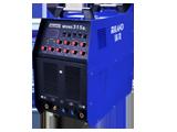 逆变多功能氩弧焊机 WSME315B