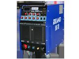 逆变多功能氩弧焊机型号 WSM500IJ