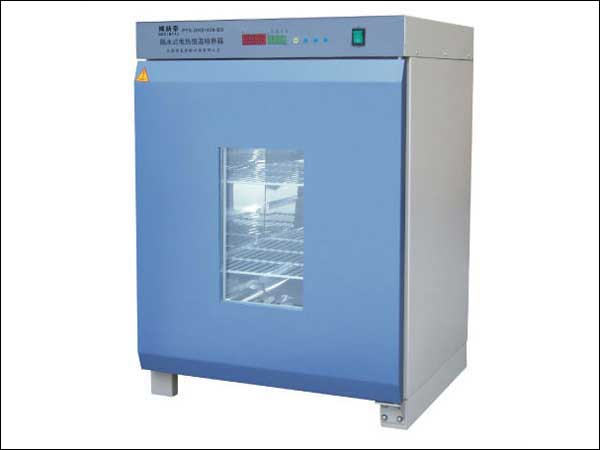 Water Insulation Type Electro-Thermal Thermostatic Culture Box