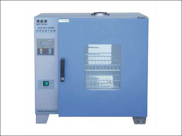 900/ 101 Series of Constant-Temperature Fan Drying Box