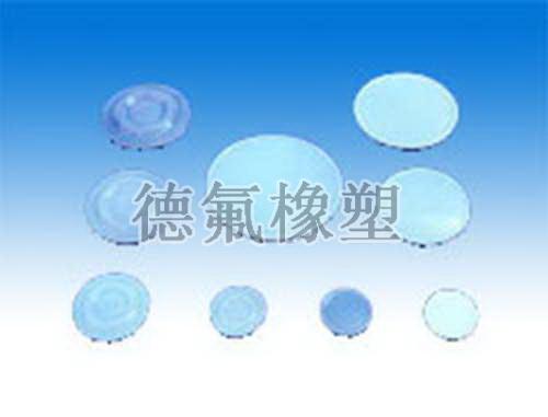 橡胶复合膜片_02