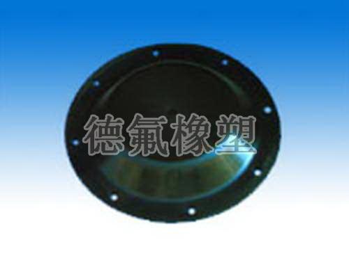 橡胶复合膜片_01