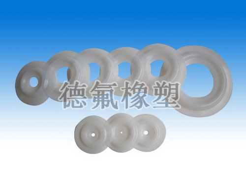 计量泵膜片_04