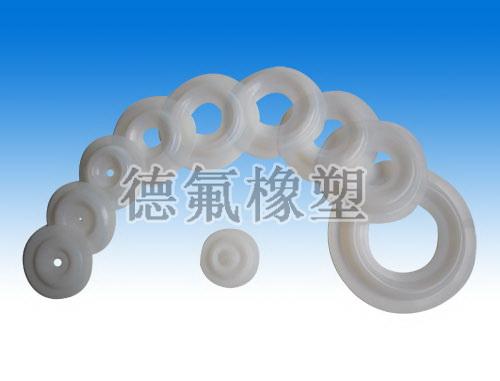 计量泵膜片_01