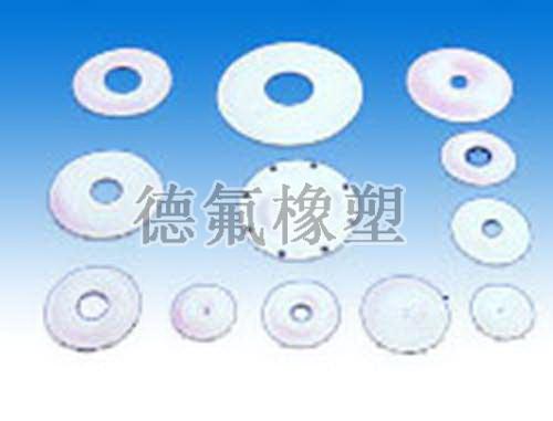 计量泵膜片_05