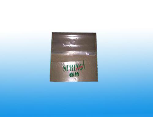 热销产品 联系我们 名 称: 上海四维塑料包装厂 地 址: 上海市嘉定区