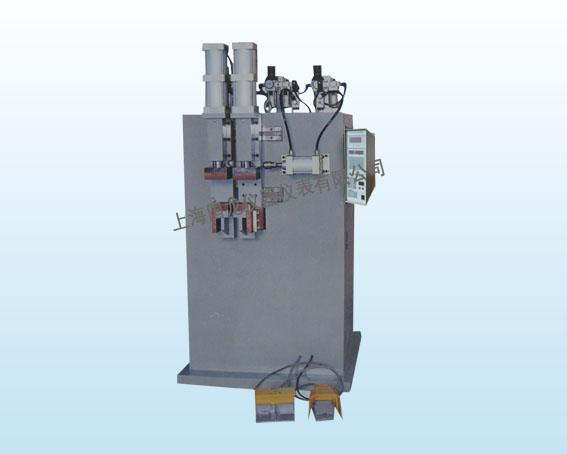 tcw-33系列微机阻焊控制器