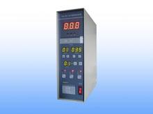 TCW-32D多点焊BOB体育下载网址