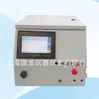 KB/KP 中频/变频悬挂焊控制器