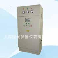 KPS变频闪光焊控制器
