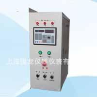 KPF变频缝焊控制器