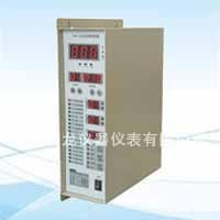 TCW-33D多點焊控制器