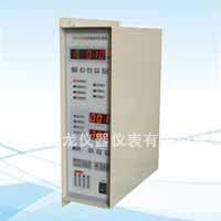 TCW-33CN儲能焊控制器