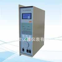 TCW-34E阻焊控制器