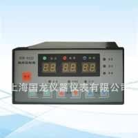 TCW-33JR点焊控制器