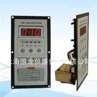 TCW-33HV/L阻焊控制器