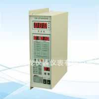 TCW-33F縫焊控制器