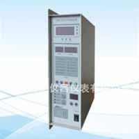TCW-33S闪光焊控制器