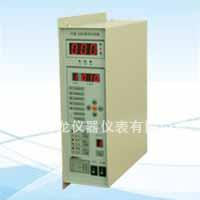 TCW-33EI單脈沖點焊控制器