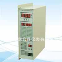TCW-33EIII三脈沖點焊控制器