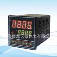 TCW-32A定值温度控制仪