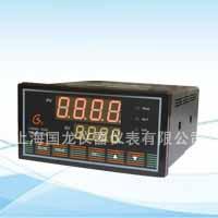 TCW-32B可编程温度控制仪