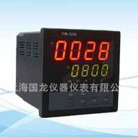 TCW-32AS、BS系列智能温度控制仪
