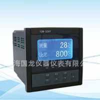 TCW-32AY、BY系列智能溫度控制儀
