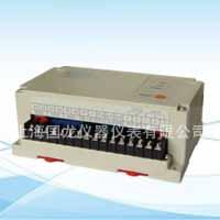 TCW-32ZK1触发器(卡规式)