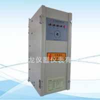 GLC系列可控硅功率调功器