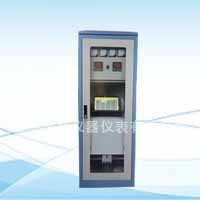 工业自动化电器成套控制系统