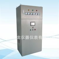 KE系列通用逆变电源