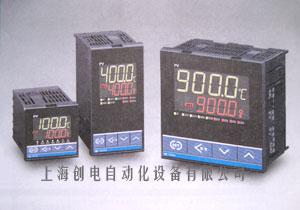 Rkc-RH400-系列温控表