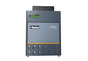 110A-150A直流调速器