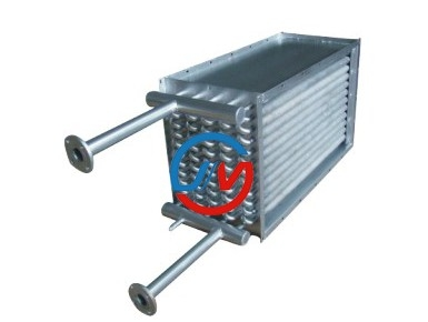 B型散熱器